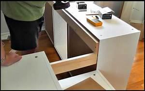 Lit Meuble Ikea : meuble chambre ado chambre du0027ado marie claire maison ~ Premium-room.com Idées de Décoration