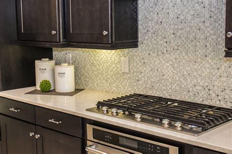 kitchen cabinet knob placement proper kitchen cabinet knob placement hunker 5536