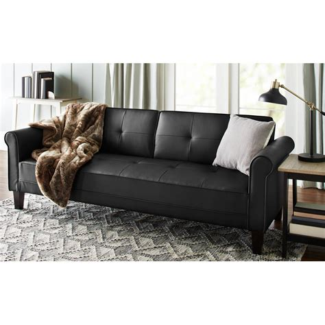 how to renovate old sofa set walmart furniture sofa bed la musee com