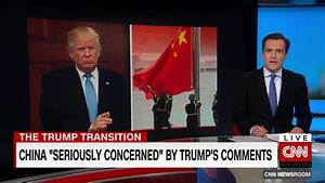 Will US-China trade conflict under Donald Trump impact ...