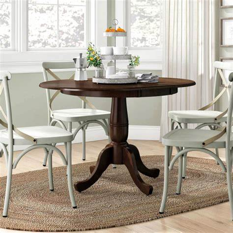 We did not find results for: 27 Small Dining Room Tables | Décor Outline