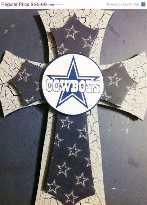 dallas cowboys home decor new dallas cowboys wall decor