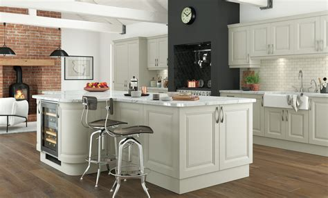 photos of painted kitchen cabinets jefferson mussel lps kitchens interiors 7426