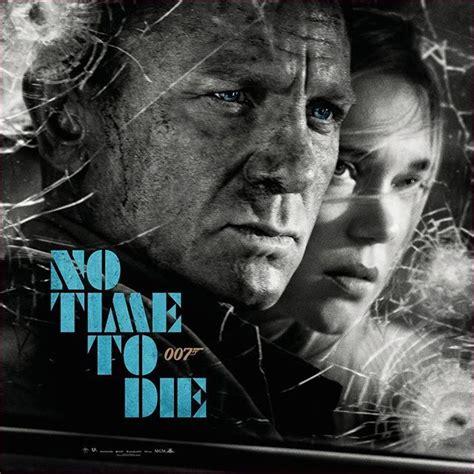 Instagram in 2020 | James bond movies, Bond films, New ...