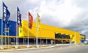 Ikea Service Center : new ikea center in west athens hellinotechniki s a ~ Eleganceandgraceweddings.com Haus und Dekorationen