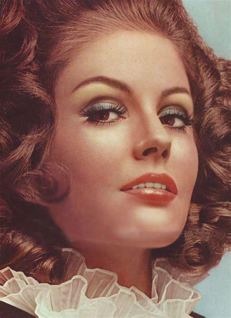 70s Hairstyles And Makeup by 1970s Hair Makeup Makeup 1970s 70s Makeup 1970s