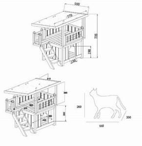 Hundehütten Selber Bauen : hundeh tte kaufen alle infos ber hundeh tten ~ Eleganceandgraceweddings.com Haus und Dekorationen