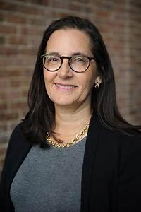 Joyce Vance | University of Alabama – School of Law