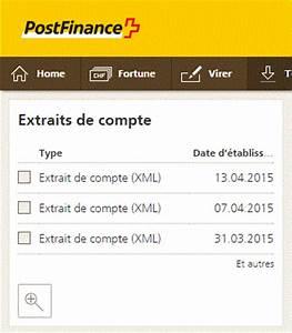 Postfinance E Finance : postfinance ~ Watch28wear.com Haus und Dekorationen
