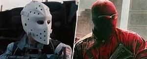 Film Braquage 2016 : triple 9 heat the dark knight 10 masques cultes de braqueurs sur grand cran allocin ~ Medecine-chirurgie-esthetiques.com Avis de Voitures