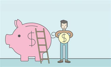 I sverige betalar vi skatt i förskott. Skatteåterbäring - är det nu du kommer igång med ett ...