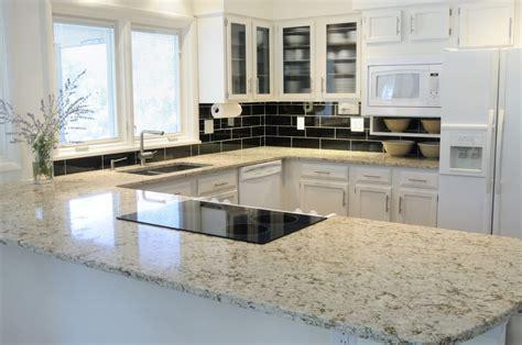 quartz  granite countertops cost guide contractorculture