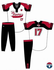 softball jersey design template baseball uniform design With softball uniform design templates