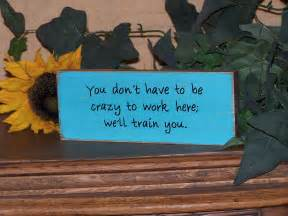 Funny Miss You Quotes for Co-Workers