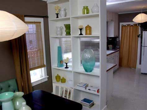 cheap house decorating ideas 46 best entryway idea images on pinterest
