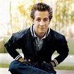 To Watch Until They're 30 – Michael Angarano   personal ...