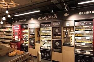 Food To Go : simply fresh adds food to go to its menu ~ A.2002-acura-tl-radio.info Haus und Dekorationen