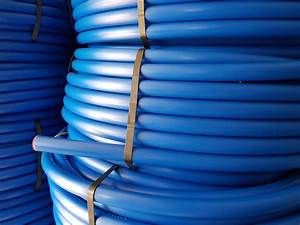 Pe Rohr 25mm : 0 5 m pe rohr 25mm x 1 8mm stangenware wasserrohr schwarz regenwassertank ~ Frokenaadalensverden.com Haus und Dekorationen