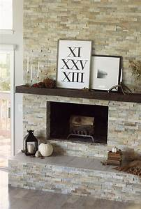 25, Best, Ideas, About, Tile, Around, Fireplace, On, Pinterest