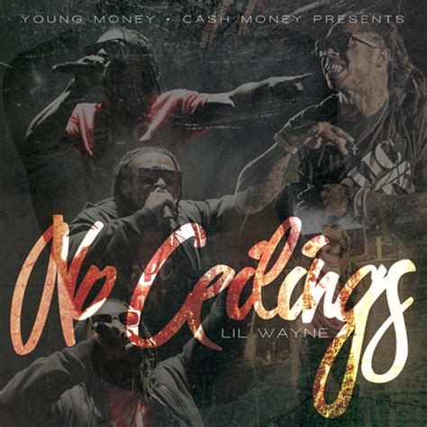 download lil wayne no ceilings mixtape