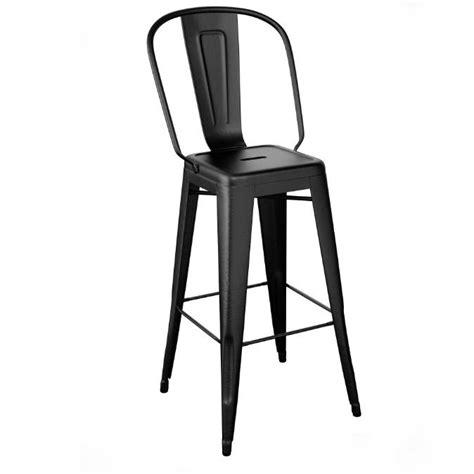 Copie Chaise Tolix Top Chaise Style Tolix Pas Cher