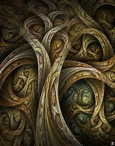 Yggdrasil by ClaireJones on DeviantArt