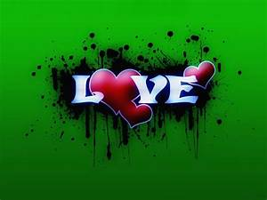 Pictures World  Beautiful Love Wallpaper
