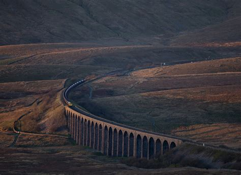 landscape photographer   year network rail