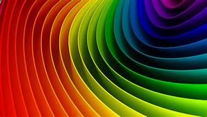 Diagram Color