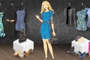 fashion  game taps real brands adweek