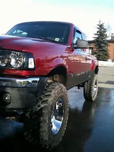 step side? - Ranger-Forums - The Ultimate Ford Ranger Resource