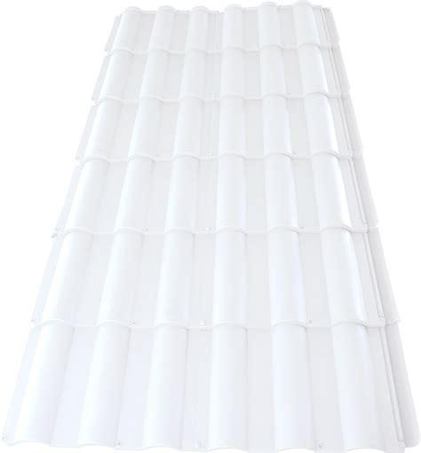Tuile Translucide by Plaque Imitation Tuile Semi Translucide