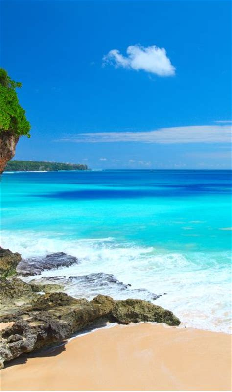 10 Best Ideas About Bali Strand On Pinterest Indonesia