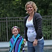 Kim Clijsters - What's Up, USANA?