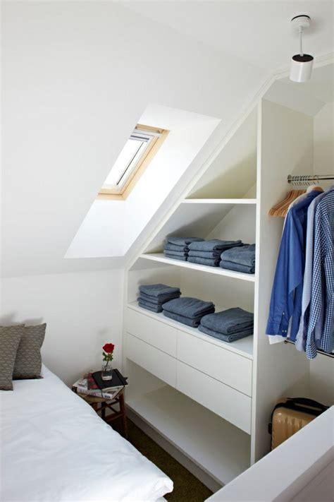 Comment Organiser Appartement Comment Organiser Dressing Id 233 Es Et Astuces