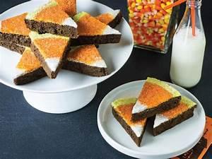 Halloween Rezepte Kuchen : halloween party deko viele gruselige ideen und wichtige tipps ~ Lizthompson.info Haus und Dekorationen