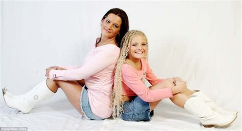 Concursos De Belleza Infantil Archivos Bellezapura