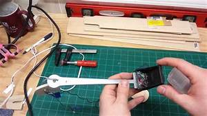 Boba Fett Rangefinder Wiring Diagram