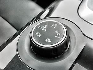Grip Control Peugeot 3008 : peugeot 3008 review 2 0 hdi with grip control driven carwow ~ Medecine-chirurgie-esthetiques.com Avis de Voitures