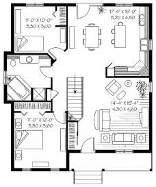 small single story house plans simple one story house plan small one story house simple
