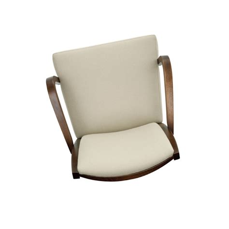 Best Chair by Top View Chair Pictures To Pin On Pinsdaddy