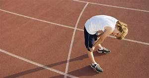 six signs of exercise intolerance livestrong