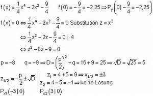 Funktionswerte Berechnen : l sungen zur klassenarbeit 1 jahrgangsstufe 12 sg10d ~ Themetempest.com Abrechnung