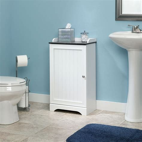 tiling bathroom walls ideas what to consider when buying small bathroom storage