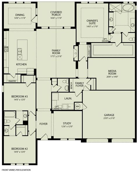 customizable floor plans customizable floor plans 28 images floor plan custom home luxamcc