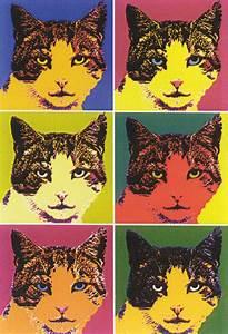 COM - Andy Warhol - WikiArt.org