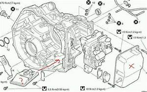 suzuki gm manual transmission drain plug cars trucks With 2008 suzuki forenza transmission diagram