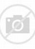 George Joseph Smith - Wikipedia