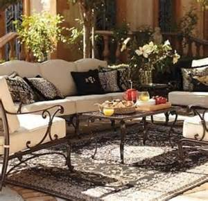 14 astonishing krogers patio furniture snapshot idea qatada