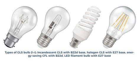 what is a gls light bulb light bulbs direct